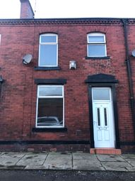 2 bed terraced house for sale in Victor Street, Heywood OL10