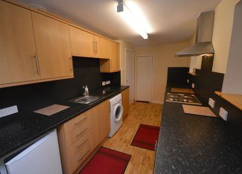 Thumbnail 2 bed bungalow to rent in Telford Road, Inverness