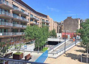 1 bed flat to rent in Melvin Walk, Edinburgh EH3