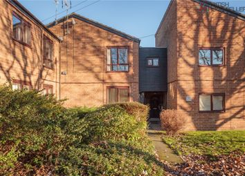 Thumbnail 1 bed flat for sale in St Lukes Close, Middlestown, Wakefield, West Yorkshire