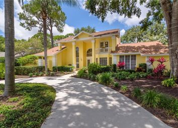 Thumbnail 3 bed property for sale in 4489 Oak View Dr, Sarasota, Florida, 34232, United States Of America