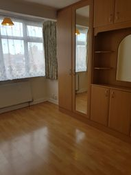 Thumbnail 3 bed terraced house to rent in Honeypot Lane, Kingsbury
