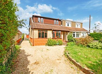 Moorlands Road, Swanmore, Southampton SO32, south east england property