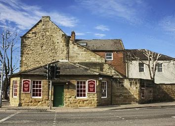 Thumbnail Property for sale in Castle Square, Morpeth