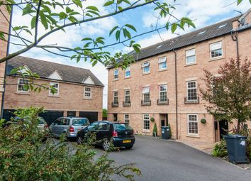 Thumbnail 2 bed flat for sale in Farnley Road, Balby, Doncaster