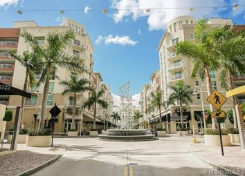 Thumbnail 2 bed apartment for sale in 7280 Sw 90 St, Miami, Florida, United States Of America