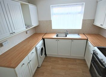 Thumbnail 2 bed flat to rent in St. Philips Avenue, Eastbourne