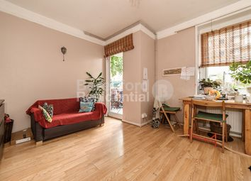 Thumbnail 2 bed flat for sale in Saunders House, Tulse Hill