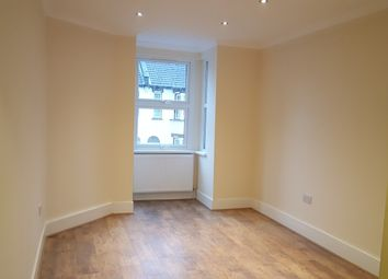 Thumbnail 2 bed maisonette to rent in Lansdown Road, Forest Gate