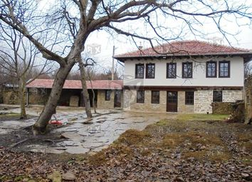 Thumbnail 3 bedroom property for sale in Turkincha, Municipality Dryanovo, District Gabrovo