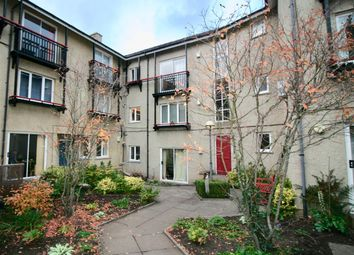 Thumbnail 2 bedroom flat for sale in St. Catherines Court, Friar Street, Lancaster