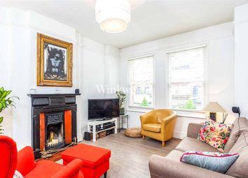 Thumbnail 2 bed maisonette for sale in Gladstone Avenue, Noel Park, London