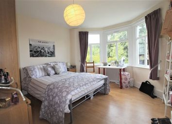 Thumbnail Room to rent in Wightman Road, Harringay