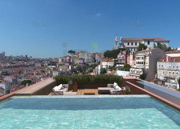 Thumbnail Detached house for sale in Santa Maria Maior, Santa Maria Maior, Lisboa