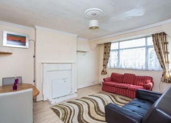 1 bed maisonette for sale in Farmstead Road, Harrow HA3