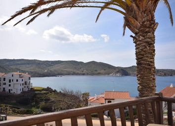 Thumbnail 3 bed apartment for sale in 07748 Fornells, Illes Balears, Spain