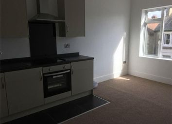 Thumbnail 1 bed flat to rent in Michaelmas Place, Garden Walk, Cambridge