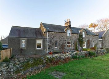 Thumbnail 2 bedroom cottage to rent in West Newton, Kirknewton, Wooler