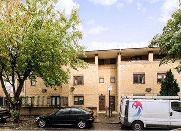 Thumbnail 4 bed town house for sale in Laburnum Street, Haggerston, Hoxton, Shorditch, London