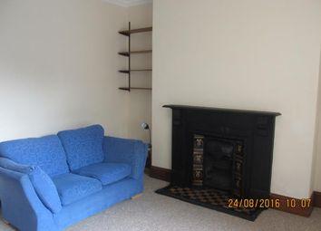 Thumbnail 1 bed flat to rent in Beach Boulevard, Aberdeen