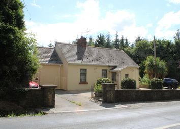 Thumbnail Cottage for sale in The Cross, Halfway House, Waterford City, Waterford