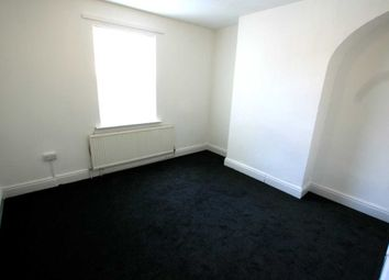 Thumbnail 2 bed terraced house to rent in Doncaster Terrace, Meadows, Nottingham
