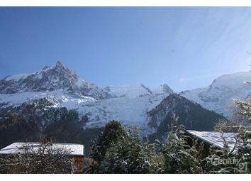 Thumbnail 5 bed property for sale in 74400, Chamonix Mont Blanc, Fr