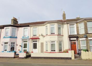 Thumbnail 3 bedroom property for sale in Royal Britannia, Nelson Road North, Great Yarmouth
