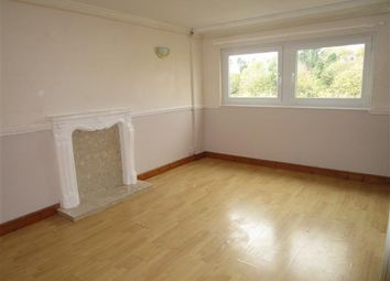 Thumbnail 2 bedroom maisonette to rent in Beacon View Road, West Bromwich