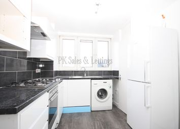 Thumbnail 3 bed town house to rent in Alfred Street, London