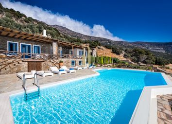 Thumbnail 5 bed detached house for sale in Andros 845 00, Greece