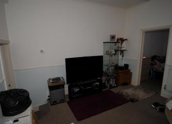 Thumbnail 1 bed flat to rent in Wallis Avenue, Southend-On-Sea