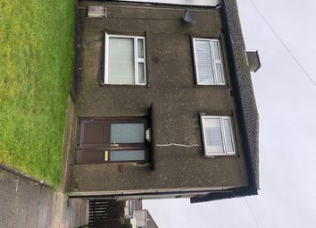 Thumbnail 3 bedroom end terrace house to rent in Kings Drive, Egremont