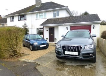 Thumbnail Parking/garage to rent in St Marys Road, Cirencester
