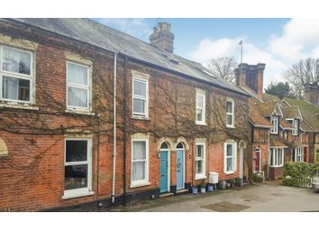 Thumbnail 2 bed property for sale in Waterside, Downton, Salisbury