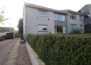 Thumbnail 3 bed flat to rent in Kirkbrae Court, First Floor AB15,