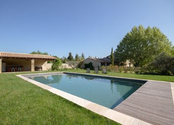 Thumbnail 4 bed property for sale in Eygalieres, Bouches Du Rhone, France