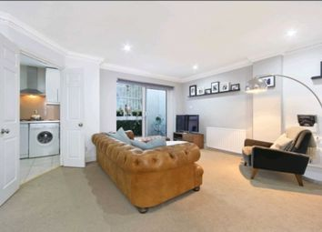 Thumbnail 3 bed detached house to rent in Lexham Mews, London