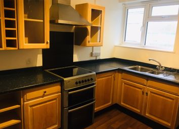 Thumbnail 2 bedroom flat to rent in Carlingford Court, Bognor Regis
