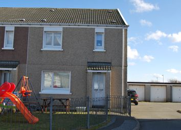 Thumbnail 2 bed detached house for sale in Balivanich, Isle Of Benbecula