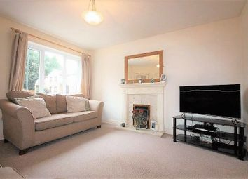 Thumbnail 3 bed semi-detached house for sale in 1 Tebay Court, Lancaster