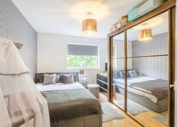 Thumbnail 2 bedroom flat for sale in Wapping Lane, Wapping, London