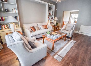 Thumbnail 2 bed flat for sale in Cavendish Road, Bowdon, Altrincham
