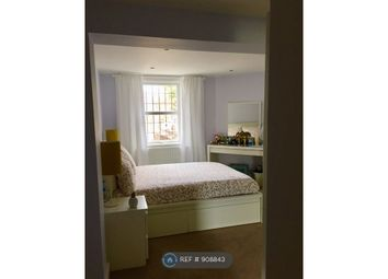 Thumbnail Room to rent in Willow Cottages, Hanworth