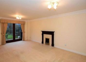 Thumbnail 5 bed terraced house for sale in Beech Road, Feltham, Middlesex