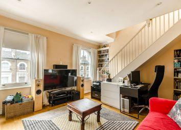 4 bed maisonette for sale in Woodstock Grove, Brook Green, London W12
