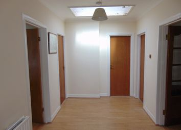 Thumbnail 2 bed maisonette to rent in The Avenue, Wembley