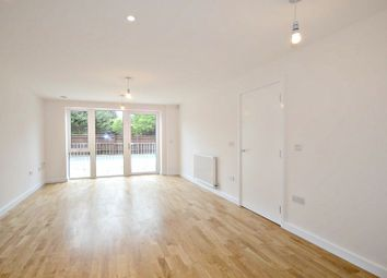 Thumbnail 2 bedroom flat to rent in Windsor Road, Slough