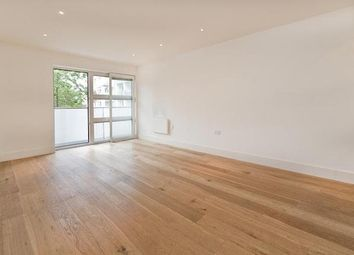 Thumbnail 2 bedroom flat to rent in Tiltman Place, Holloway, London