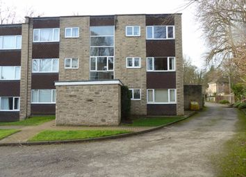Thumbnail Studio to rent in Hallam Chase, 64 Endcliffe Vale Road, Sheffield